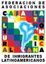 Federación de Asociaciones de Inmigrantes Latinoamericanos